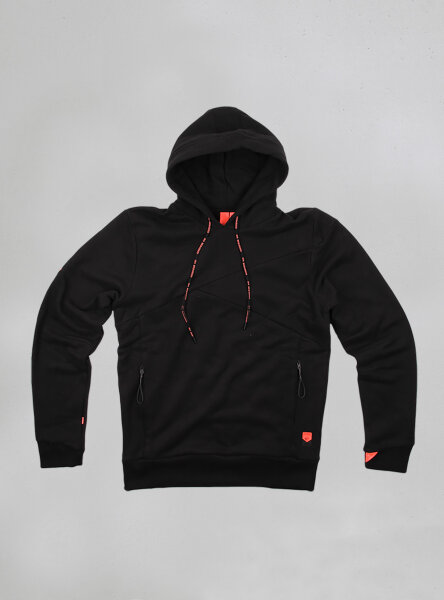 Goodness Hoodie GN 621
