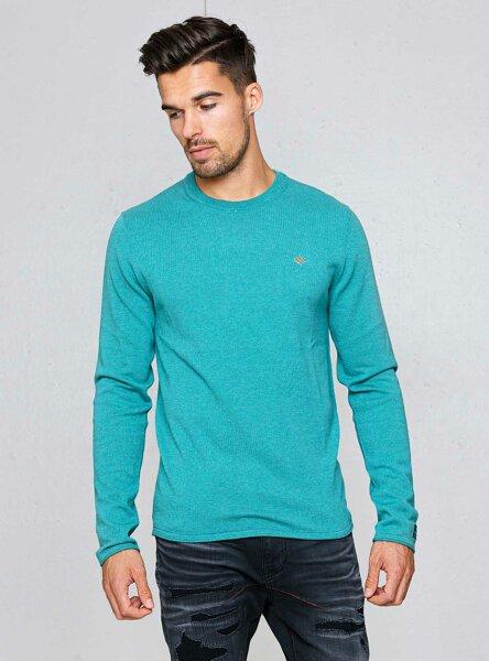 Goodness Sweater Brad