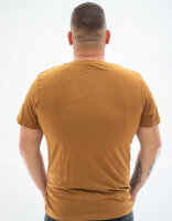 Jack&Jones Jorjati Shirt braun
