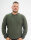 Petrol Industries Pullover ovile
